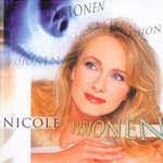 Visionen - Nicole