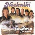Casablanca für immer - Nockalm Quintett