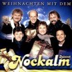 Weihnachten mit dem Nockalm Quintett - Nockalm Quintett
