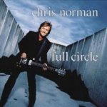 Full Circle - Chris Norman