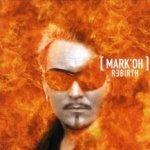Rebirth - Mark