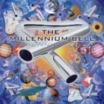 The Millennium Bell - Mike Oldfield