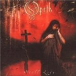 Still Life - Opeth