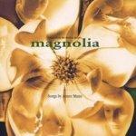Magnolia - Soundtrack