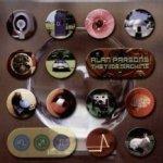 The Time Machine - Alan Parsons