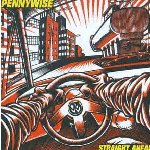 Straight Ahead - Pennywise