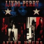 After Hours - Linda Perry