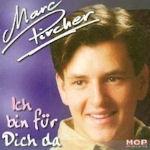 Ich bin für dich da - Marc Pircher