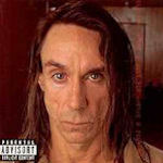 Avenue B - Iggy Pop