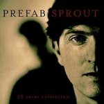 38 Carat Collection - Prefab Sprout