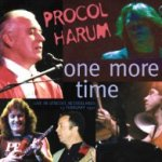 One More Time - Live In Utrecht 1992 - Procol Harum