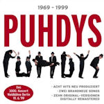 1969 - 1999 - Puhdys