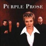 Purple Prose - Purple Prose