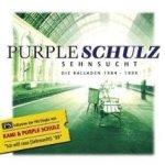 Sehnsucht (Die Balladen 1984 - 1999) - Purple Schulz
