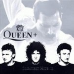 Greatest Hits III - Queen