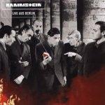 Live aus Berlin - Rammstein