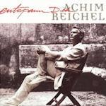 Entspann Dich - Achim Reichel