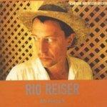 Am Piano II - Rio Reiser