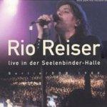 Live in der Seelenbinder-Halle - Rio Reiser