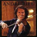 Das Jahrtausendfest - Andre Rieu