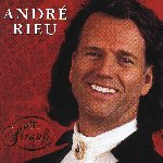 100 Jahre Strauß - Andre Rieu