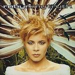My Thruth - Robyn