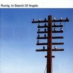 In Search Of Angels - Runrig