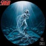 Full Circle - Saga