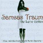 Die Liebe Gottes - Samsas Traum
