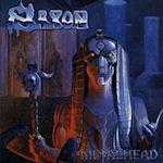 Metalhead - Saxon