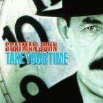 Take Your Time - Scatman John