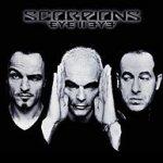 Eye II Eye - Scorpions
