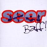 Baff! - Seer
