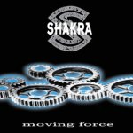 Moving Force - Shakra