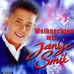 Weihnachten mit Jantje Smit - Jantje Smit