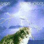 Knock Knock - Smog