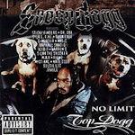 Top Dogg - Snoop Dogg