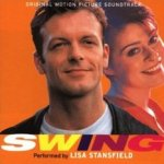 Swing (Soundtrack) - Lisa Stansfield