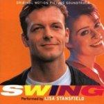 Swing (Soundtrack) - Lisa Stansfield