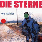 Wo ist hier - Sterne