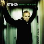 Brand New Day  - Sting