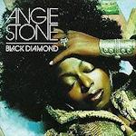 Black Diamond - Angie Stone
