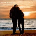 A Love Like Ours - Barbra Streisand