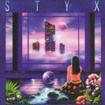 Brave New World - Styx
