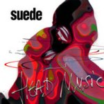 Head Music - Suede