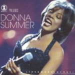 Live And More Encore - Donna Summer