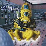 Guerilla - Super Furry Animals