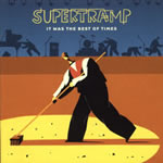 It Was The Best Of Times - Supertramp