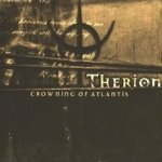 Crowning Of Atlantis - Therion