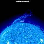 Blue - Third Eye Blind